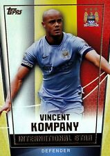 Special Cards. Topps Premier Club 2014/15 - NEW / Mint / NM. Choose Card. WOW!