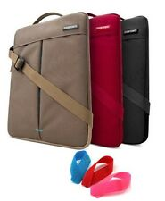 Shoulder carry sleeve bag For Surface / Surface 2 / Surface Pro / Surface Pro 2