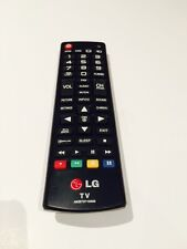 NEW LG TV Remote Control For 47LN5200 32LN530B 47LN5400 47LN5400-UA
