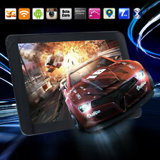 """7"""" Inch Phone Call M706 3G Android 4.4 Tablet PC Dual Core Pad 1GB+8GB US"""