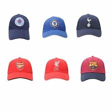 Mens Baseball Caps Adults Football Teams PL English England Hats