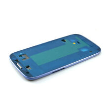 Practical Front Housing Frame Bezel Plate Middle Frame For Samsung Galaxy i9300