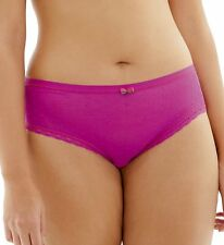 Cleo by Panache 9132 Tilda Brief Panty