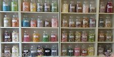 XMAS SWEETS GREAT STOCKING FILLERS FATHER CHRISTMAS KINGSWAY RETRO UPTO 3KG