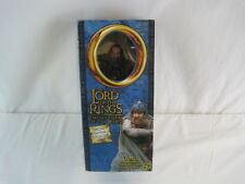 Toy Biz Lord of the Rings Gimli Action Figure (OAYR2-851)