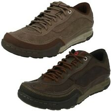 Mens Merrell Casual Shoes 'Mountain Diggs'