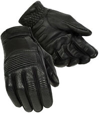 Tour Master Summer Elite 3 Mens Street Riding Touring Cruising Motorcycle Gloves