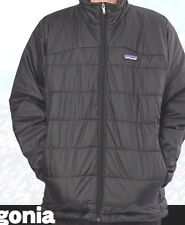 NEW PATAGONIA M'S MICRO PUFF JACKET