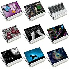 "Laptop Netbook Decal Sticker Skin Protector Fr 13.3"" 14"" 15"" 15.4"" 15.6"" Laptop"