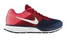 New Nike Air Pegasus +30 Athletic Sneaker Running Shoes 599205-614 Red