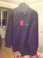 mans Craghopper Noslife Long Sleeved Shirt