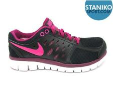 Womens NIKE FLEX 2013 RUN Trainers 580440013