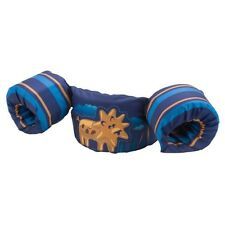 Stearns Deluxe Puddle Jumper Lion 30-50 lbs. 2000012542 2000012542 76501044126