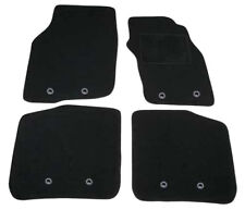 Volvo S40 V40 Mk1 (1996-2004) Fully Tailored Car Mats (8 round clips)