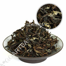 Premium Organic Taiwan High Mount. * Oriental Beauty * Bai Hao BaiHao Oolong Tea