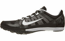 new-nike-zoom-rival-md-7-mens-track-field-spike-shoes-black