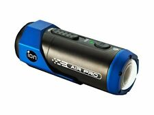 Brand New  Sealed iON Air Pro Lite Wifi Camcorder - Blue Black