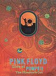 Pink Floyd - Live at Pompeii (Director's Cut) David Gilmour, Roger Waters, Rich