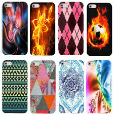 pictured printed case cover for popular mobiles z15 ref