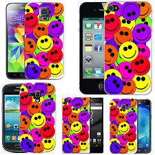 motif case cover for various Mobile phones - multi faces