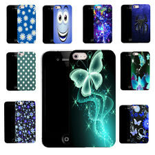 pictured printed gel case cover for popular mobiles z72 ref