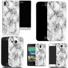 motif case cover for various Popular Mobile phones - elipse