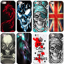 pictured printed case cover for samsung galaxy J5 mobiles z84 ref
