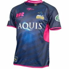ACT Brumbies 2016 Pink Jersey 'Select Size' S-5XL BNWT