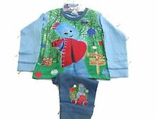 Iggle Piggle In The Night Garden Pyjamas (Sublimation)