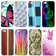 pictured printed case cover for popular mobiles z27 ref