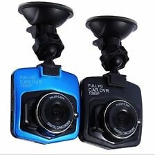 Mini Car DVR Camera GT300 Camcorder 1080P Full HD Video Recorder Dash Cam