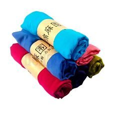 Perfect Lady Long Candy Colors Soft Cotton Scarf Wrap Scarves Fashion Shawl DH