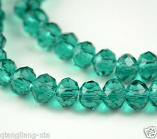 Wholesale Swarovski Crystal Gemstone Loose Beads -Malachite green A10