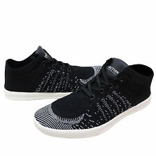 Kenneth Cole Reaction Mens In-Sight Lace Up Casual Fashion Sneakers Shoes Kicks