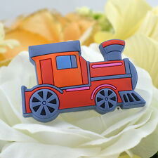 Aircraft Taxi Cabinet Knobs Cupboard Closet Dresser Drawer Pulls Handle For Kids