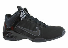 NIKE AIR VISI PRO IV NBK MENS HI TOPS/BASKETBALL SHOES/SNEAKERS/TRAINERS/SPORTS