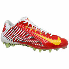 new-150-nike-vapor-carbon-2014-elite-td-mens-football-cleats-red-yellow