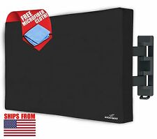 """Outdoor TV Cover Avion Gear Waterproof Protector LCD LED Plasma 32"""" - 32"""""""