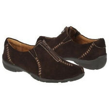 NaturalSoul by naturalizer Rigg Slip-On Shoes - Women