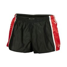 St George Dragons Classic Hero Rugby League Footy Shorts BNWT Clothing