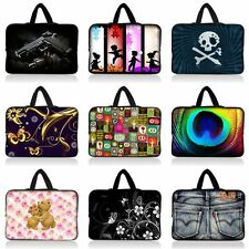 """10"""" Soft Sleeve Bag Case Laptop Cover For 10.1"""" Google Android 4.03 Tablet PC"""