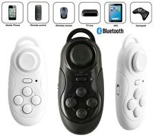 BLUETOOTH JOYSTICK GAME WIRELESS CONTROLLER REMOTE FOR ANDROID/IOS PAD IPHONE