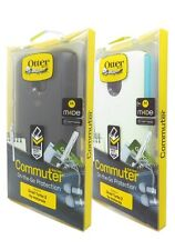 New oem Otterbox Commuter Series Case for Motorola Droid Turbo 2