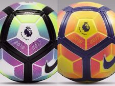 NIKE ORDEM 4 EPL ENGLISH PREMIER LEAGUE OMB MATCHBALLS FIFA QUALITY PRO 2016-17