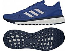 MENS ADIDAS RESPONSE LT MEN'S RUNNING/SNEAKERS/TRAINING/RUNNERS SHOES