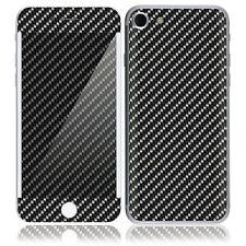 Vinyl Decal Skin Cover for Apple iPhone 7 / 7 Plus - BZ30