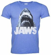 Official Men's Jaws You're Gonna Need A Bigger Boat T-Shirt