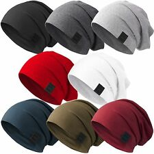MSTRDS JERSEY BEANIE 2015 Master Dis Long Slouch Hat Unisex Cap Youth S/M L/XL