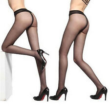 Fashion Footed Tights Sexy Women's Pantyhose Stockings New Socks 1 pair Hot Sale