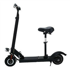 Kwheel updated model S6 36V 10.8A Two Wheel Mini Foldable Electric Scooter Lithi
